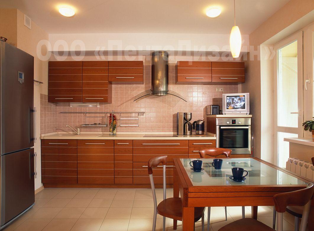 Перепланировка квартиры 121 серии фото