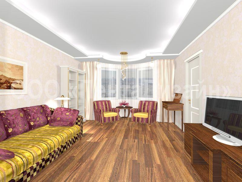 В этом разделе представлены квартиры в курске и области, выставленные на продажу
