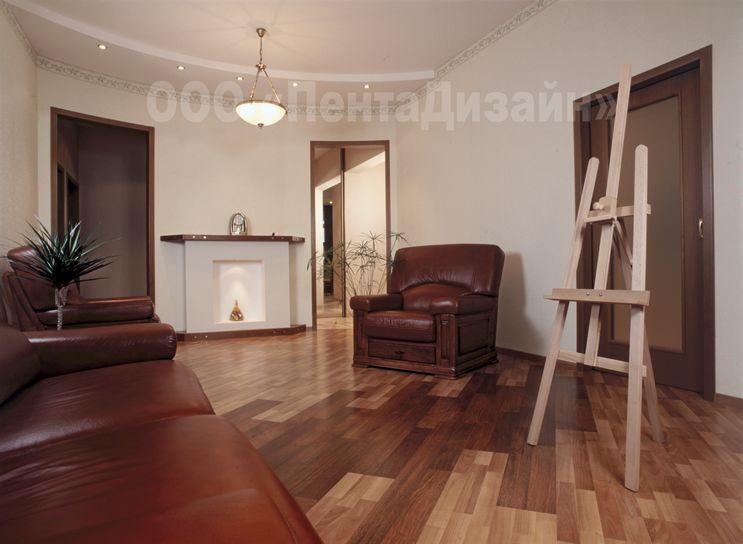 Данный ремонт квартиры в москве и