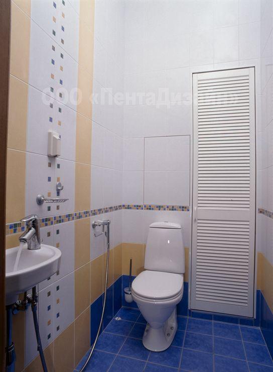 Ремонт квартир в москве предлагают